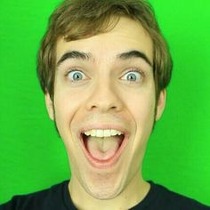 Jacksfilms (Jack Douglass) - Parodies, original songs, AND videos that mock poor grammar? Yes, please! If you're looking for variety, this guy might just be the king. And he is consistently funny in every video. Whether he's playing it straight or being blatantly obvious, his humor really works. If you're looking to laugh, check this guy out!