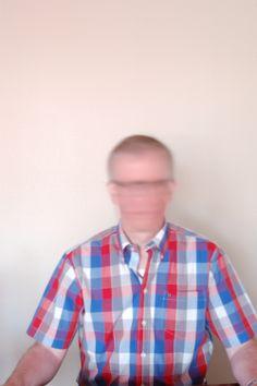 Ik heb op deze foto gestemd bij de AVRO Fotowedstrijd 'Het Zelfportret'. Stem ook op avro.nl/kunst/overview/stemmen .