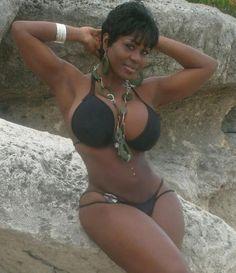 Sexy Ebony Women (ebonyslutus:   ebonyslutus.tumblr.com)
