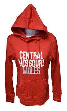 Stock up on hoodies for the fall!