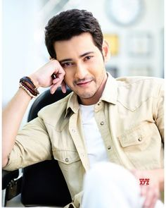 Mahesh Babu Handsome New Still Shot By Avinash Gowariker - Social News XYZ handsome Still from a brand shoot Shot by Handsome Celebrities, Handsome Actors, Indian Celebrities, Handsome Boys, Actors Male, Cute Actors, Mahesh Babu Wallpapers, Cute Baby Girl Pictures, Vijay Actor