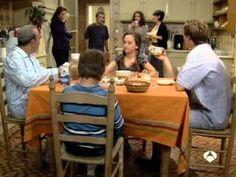 La Familia Mata : Por fin ha llegado el día en el que Pablo y Susana tendrán las llaves de su nuevo piso y podrán irse a vivir juntos. Pero ...