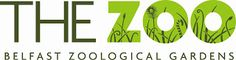 Zoo Jobs: Zoo Manager