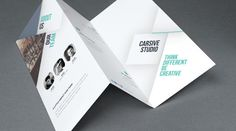 20 Free Brochure Templates PSD, AI, EPS Download