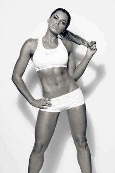 Victoria Secret Sport Womens Size S/p Gray Peekaboo Front Sleeveless Women's Clothing