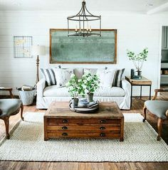 Shiplap is the building material everyone's talking about, thanks to Chip and Joanna Gaines of HGTV's Fixer Upper, who use it on pratically everything