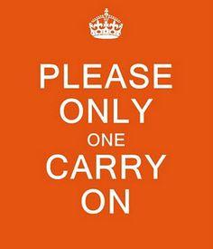 keep calm {idea only}