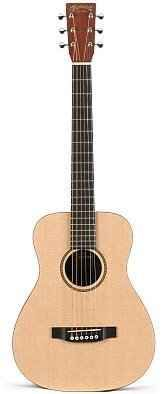 Martin LXM Little Martin Acoustic