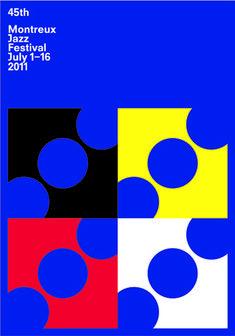 2011 Montreux Jazz Festival
