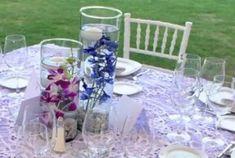 Centro boda portada