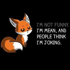 People think i'm joking t-shirt teeturtle cute animal drawings, cute drawings Cute Cartoon Drawings, Cute Cartoon Animals, Anime Animals, Cute Animal Drawings, Kawaii Drawings, Cute Baby Animals, Inspirational Animal Quotes, Cute Animal Quotes, Funny Animal Memes