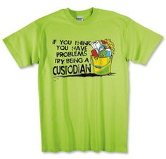 f7c11648 27 Best Custodian images   Shirts, Assistant manager, Chemise dress