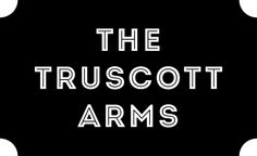 The Truscott Arms on Shirland Road, Maida Vale, W9 2JD London
