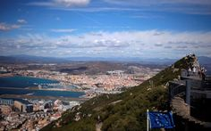 As I read of the efforts of our would-be masters in Brussels to use Gibraltar, like the fate of British people living and working in the 27 EU states, as a bargaining chip in the Brexit negotiations, I become all the more sure that the people of this kingdom took the right decision in the referendum.