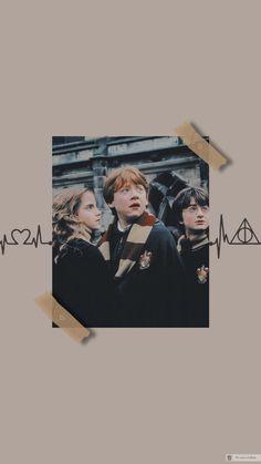 Harry Potter Feels, Harry Potter Artwork, Mundo Harry Potter, Harry Potter Draco Malfoy, Harry Potter Drawings, Harry Potter Tumblr, Harry Potter Pictures, Harry Potter Aesthetic, Harry Potter Cast