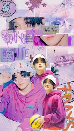 The Princess Diaries, Boyfriend Gifts, My Boyfriend, Taeyong, K Quotes, Nct Chenle, K Wallpaper, Pretty Wallpapers, Kpop Aesthetic