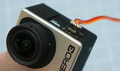 Gopro3FPVcable8