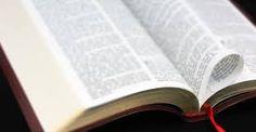 Tempo de Agradecer: Provérbios 3 - Instruções e Conselhos