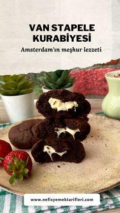 Cookie, Cakes, Desserts, Recipes, Food, Kitchens, Kuchen, Tailgate Desserts, Biscuit
