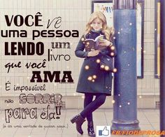 livros I Love Books, Books To Read, My Books, Some Good Quotes, Wise Girl, Broken Soul, Literary Quotes, Book Journal, Coffee And Books