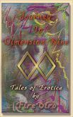 Journey to Dimension Nine - Forget 50 shades..this collection shines in every color of the rainbow!!