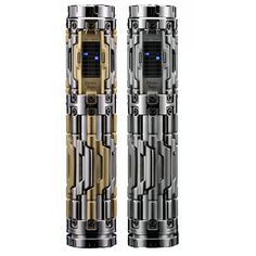 Vape Boss Deals: In Stock !! $61.75 Power Tube TC Tempature Control...