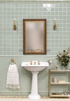 "Google Image Result for <a href=""http://www.anchorbaytile.com/product_images/uploaded_images/DESIGN-Bath-Cardiff-1-230CRDF.jpg"" rel=""nofollow"" target=""_blank"">www.anchorbaytile...</a>"