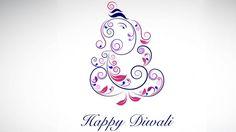 Happy Diwali Ganesha Rangoli HD Wallpaper Desktop Background for Laptop Happy Diwali 2017, Happy Diwali Wallpapers, Happy Diwali Images, Hd Wallpaper Desktop, Hd Wallpapers For Mobile, Mobile Wallpaper, Wallpaper Backgrounds, Ganesha Rangoli, Laptop Backgrounds