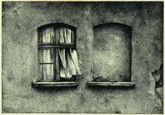 jan-szmatloch-okna-akwaforta-1976-22-5x14-5cm.jpg (700×490)