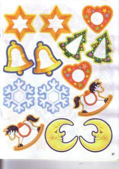 motifs 4 - alita.pintura - Picasa Webalbumok