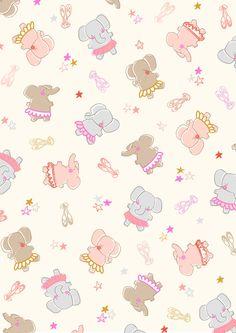Elefantinhos
