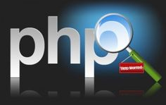 Smart way for renaming uploaded files using PHP