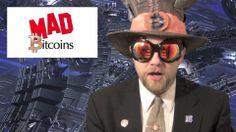MadBitcoins Nominated in the 2014 Blockchain Awards -- Vaurum $4M VC -- ...