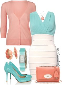 """""""Untitled #648"""" by mzmamie on Polyvore"""