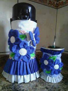 Diy Home Crafts, Origami, Children, Design, Seashell Crafts, Diy And Crafts, Vacuum Flask, Kitchen Sets, Bathroom Sets