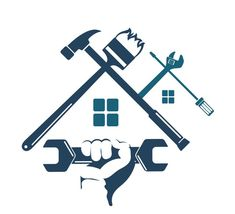 Just like a residential roof, a commercial roof needs periodic maintenance from professional Centennial roofers to unlock its full potentia. Roofing Companies, Roofing Systems, Bauunternehmen Logo, Maintenance Logo, Garden Maintenance, Ing Civil, Handyman Logo, Wind Damage, Roof Cleaning