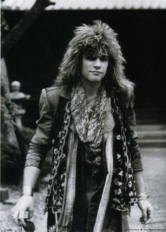 Jon Bon Jovi-bring back the Rock 'n' Roll Baby! Jon Bon Jovi, Bon Jovi 80s, Great Bands, Cool Bands, Metallica, Bon Jovi Always, 80s Hair Bands, Rock N Roll, Jon Snow