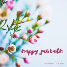 Happy_Sabbath_20170331.jpg 1,280×1,280 pixels