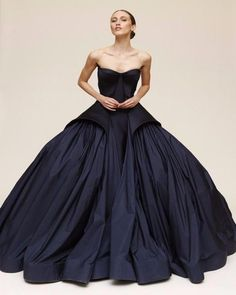 New Designer 2015 Long Evening Dresses Sleeveless Draped Train Black Sweetheart Formal Prom Dresses Ball Gown Celebrity Long Party Custom Online with $130.84/Piece on Hjklp88's Store