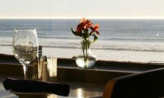 Kis Restaurant at the Beach in Cardiff - LOCAL, ORGANIC, CASUAL...AND DELICIOUS. ENVIRONMENTALLY & COMMUNITY CONSCIOUS