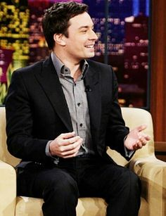 James Thomas, Saturday Night Live, Jimmy Fallon, My Crush, Favorite Person, Comedians, Hilarious, Funny, Hot Guys