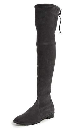 fcd4a87aeb40 Extra Off Coupon So Cheap Stuart Weitzman Women s Lowland Over The Knee  Boots