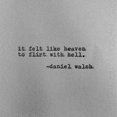 Image about quotes in Words by Scorpion on We Heart It Devil Quotes, Dark Quotes, Poem Quotes, Short Quotes, True Quotes, Words Quotes, Bad Boy Quotes, Sayings, Strong Girl Quotes