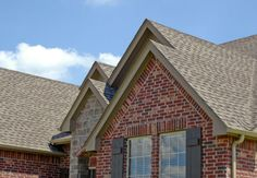 Find out which roofing material is right for your home with this helpful guide.