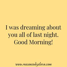 Good Morning Messages For Husband-Wake up your husband with these good morning wishes messages that will inspire and brighten up his day. Morning Wishes For Lover, Good Morning For Him, Good Morning Quotes For Him, Good Morning Messages, Morning Images, Best Quotes, Funny Quotes, Smile Quotes, Qoutes
