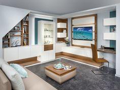 Wohnideen Verblender steinwand wohnzimmer verblender sandstein wohnideen wohnzimmer