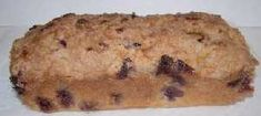 How to Make Blueberry Buckle (Blueberry Coffee Cake) - easy and illustrated!