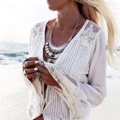 GypsyLovinLight Jewelry