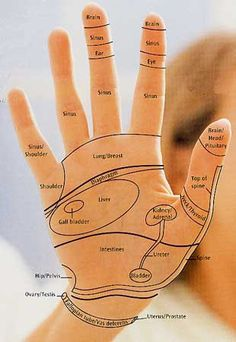 Reflexology Charts: Hand, Foot & Ear Reflexology Chart Tips! Reflexology Charts: Hand, Foot & Ear Reflexology Chart Tips! Reflexology Points, Reflexology Massage, Acupressure Points, Foot Reflexology Chart, Acupuncture Points, Lymph Massage, Health And Beauty, Health And Wellness, Health Tips