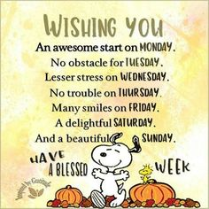 Good Night Quotes : Wishing you - Quotes Sayings Positive Quotes, Motivational Quotes, Funny Quotes, Life Quotes, Inspirational Quotes, Hug Quotes, Monday Quotes, Peanuts Quotes, Snoopy Quotes